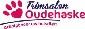 trimsalon-oudehaske.nl